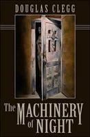 The Machinery of Night