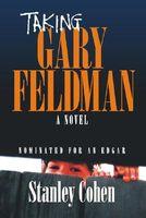 Taking Gary Feldman