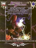 The Book of Eldritch Might II: Songs and Souls of Power