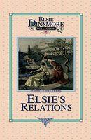 Elsie's Relations