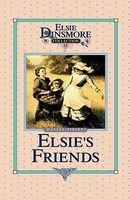 Elsie's Friends at Woodburn
