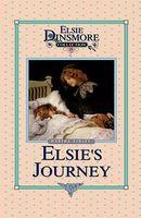 Elsie's Journey