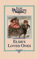 Elsie And Her Loved Ones