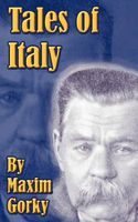 Tales Of Italy