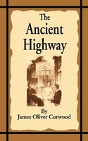 The Ancient Highway