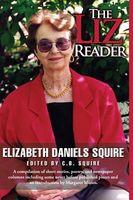 The Liz Reader