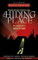 Hiding Place Cassette