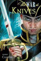 War of Knives