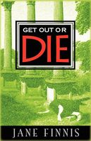 Get Out or Die / Shadows in the Night
