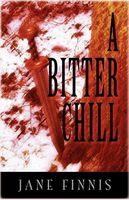 A Bitter Chill