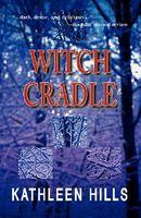 Witch Cradle