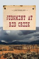 Judgment at Red Creek