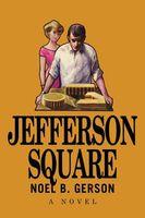 Jefferson Square