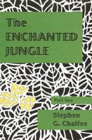 The Enchanted Jungle