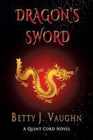 Dragon's Sword