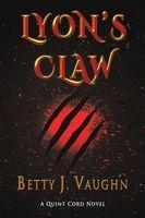 Lyon's Claw