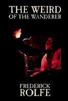 Weird of the Wanderer