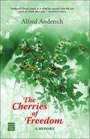 Cherries of Freedom