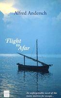 Flight to Afar