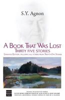 A Book That Was Lost: Thirty-Five Stories