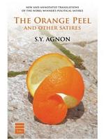The Orange Peel and Other Satires
