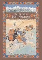Tales of a Lost Kingdom
