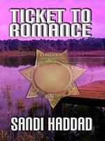 Ticket to Romance