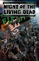 Night of the Living Dead: Aftermath, Volume 1