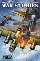 War Stories, Volume 3