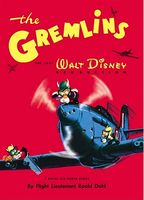 The Gremlins: The Lost Walt Disney Production