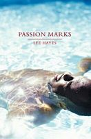 Passion Marks
