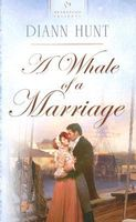 A Whale of a Marriage