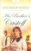 His Brother's Castoff
