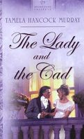 The Lady and the Cad