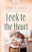 Look to the Heart