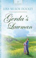Gerda's Lawman