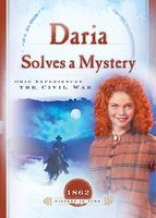 Daria Solves a Mystery: The Civil War in Ohio