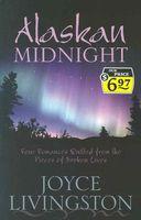Alaskan Midnight