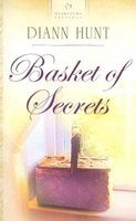 Basket of Secrets