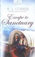 Escape to Sanctuary
