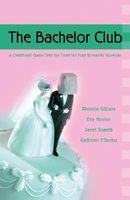 The Bachelor Club