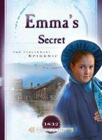 Emma's Secret: The Cincinnati Epidemic