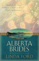 Alberta Brides