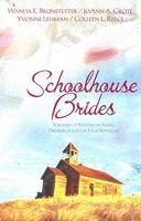 Schoolhouse Brides