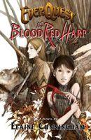 Blood Red Harp