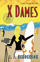 The X-dames