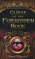 Curse of the Forbidden Book