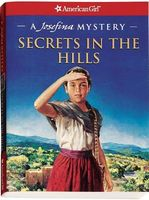 Secrets in the Hills