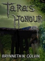 Tara's Honour