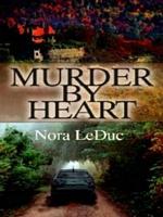Murder By Heart